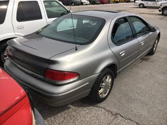 1998 Chrysler Cirrus LXi Omaha, Nebraska 2