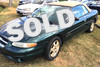 1998 Chrysler-Low Low Miles! 3 Owner!! Sebring-CARMARTSOUTH.COM JXi-$1995!!! AUTOMATIC!! Knoxville, Tennessee