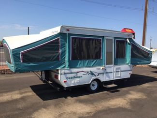 1998 Clipper 1260C   in Surprise-Mesa-Phoenix AZ