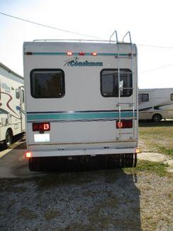 1998 Coachmen Pathfinder 285QB  city Florida  RV World of Hudson Inc  in Hudson, Florida