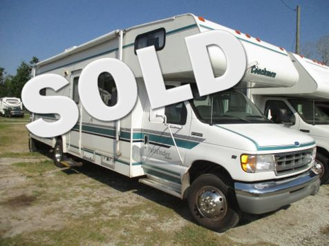 1998 Coachmen Pathfinder 285QB in Hudson, Florida