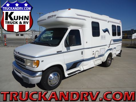 1998 Coachmen StarFlyte  in Sherwood