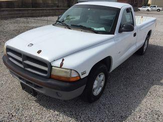 1998 Dodge Dakota SLT | Gilmer, TX | H.M. Dodd Motor Co., Inc. in Gilmer TX