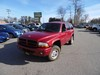 1998 Dodge Durango Derry, New Hampshire