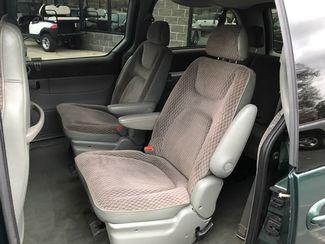 1998 Dodge Grand Caravan Sport  city NC  Little Rock Auto Sales Inc  in Charlotte, NC
