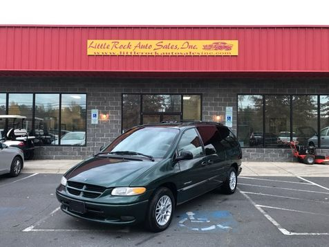 1998 Dodge Grand Caravan Sport in Charlotte, NC