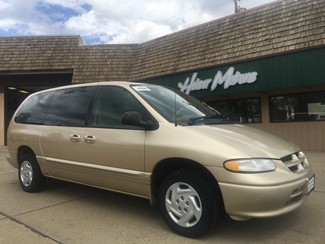 1998 Dodge Grand Caravan SE in Dickinson, ND
