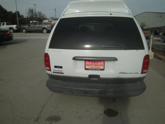 1998 Dodge Grand Caravan SE  city NE  JS Auto Sales  in Fremont, NE