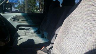 1998 Dodge Ram 1500 Laramie SLT Dunnellon, FL 10