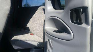 1998 Dodge Ram 1500 Laramie SLT Dunnellon, FL 12
