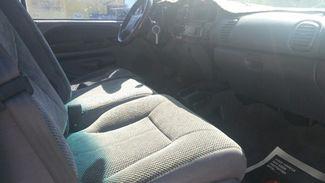 1998 Dodge Ram 1500 Laramie SLT Dunnellon, FL 13
