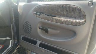 1998 Dodge Ram 1500 Laramie SLT Dunnellon, FL 14
