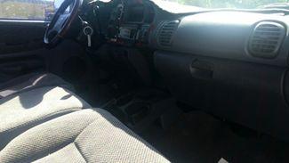 1998 Dodge Ram 1500 Laramie SLT Dunnellon, FL 15