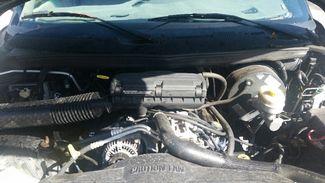 1998 Dodge Ram 1500 Laramie SLT Dunnellon, FL 18