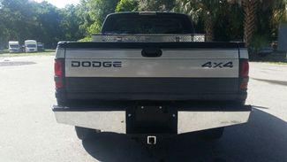 1998 Dodge Ram 1500 Laramie SLT Dunnellon, FL 3