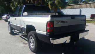 1998 Dodge Ram 1500 Laramie SLT Dunnellon, FL 4