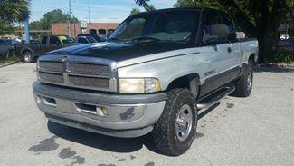 1998 Dodge Ram 1500 Laramie SLT Dunnellon, FL 6
