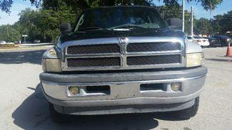 1998 Dodge Ram 1500 Laramie SLT Dunnellon, FL 7