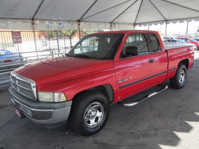 1998 Dodge Ram 1500 Please call or e-mail to check availability All of our vehicles are availabl