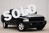 1998 Dodge Ram 1500 SLT * 1-OWNER * 5.9 * Leather * SPORT * Keyless * Plano, Texas