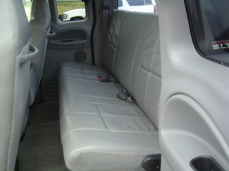 1998 Dodge Ram 2500 Quad Cab 8-ft. Bed 2WD San Antonio, Texas 8