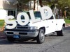1998 Dodge Ram 3500 - DUALY - V10 GAS - 5th WHEEL Las Vegas, Nevada