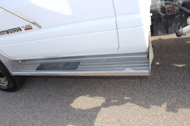 1998 Dodge Ram BR3500 ST Reg Cab 8-ft Bed 4WD  city MT  Bleskin Motor Company   in Great Falls, MT