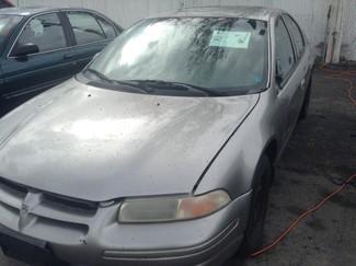 1998 Dodge Stratus Base in Salt Lake City, UT