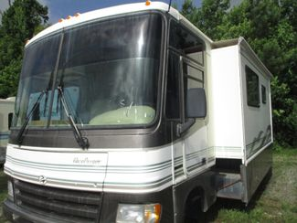 1998 Fleetwood Pace Arrow P30 | Temple, GA | Super Deals RV-[ 2 ]