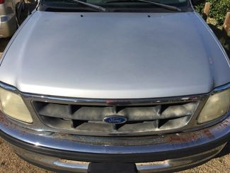 1998 Ford-2 Owner !! Auto!! Ext Cab!! Mint!! F150-BUY HERE PAY HERE!! XLT-CARMARTSOUTH.COM!! Knoxville, Tennessee 23