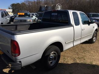 1998 Ford-2 Owner !! Auto!! Ext Cab!! Mint!! F150-BUY HERE PAY HERE!! XLT-CARMARTSOUTH.COM!! Knoxville, Tennessee 30