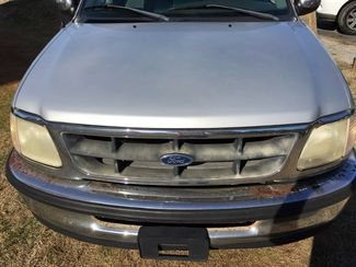 1998 Ford-2 Owner !! Auto!! Ext Cab!! Mint!! F150-BUY HERE PAY HERE!! XLT-CARMARTSOUTH.COM!! Knoxville, Tennessee 32