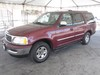 1998 Ford Expedition XLT Gardena, California