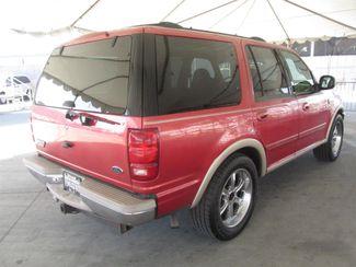 1998 Ford Expedition Eddie Bauer Gardena, California 2