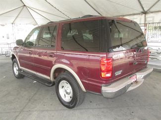 1998 Ford Expedition Eddie Bauer Gardena, California 1