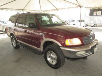 1998 Ford Expedition Eddie Bauer Gardena, California 3