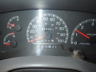 1998 Ford Expedition XLT Lincoln, Nebraska 8