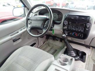 1998 Ford Explorer Sport Utility Chico, CA 9