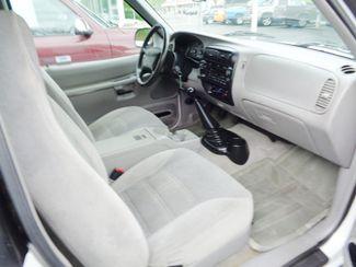 1998 Ford Explorer Sport Utility Chico, CA 8