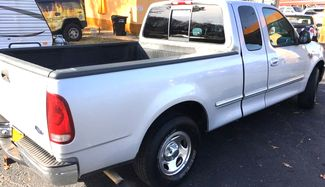 1998 Ford-2 Owner !! Auto!! Ext Cab!! Mint!! F150-BUY HERE PAY HERE!! XLT-CARMARTSOUTH.COM!! Knoxville, Tennessee 3