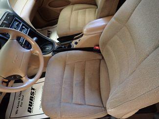 1998 Ford Mustang Base Lincoln, Nebraska 5