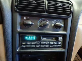 1998 Ford Mustang Base Lincoln, Nebraska 7