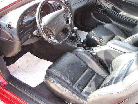 1998 Ford Mustang GT   Medina, OH   Towne Cars in Medina, OH