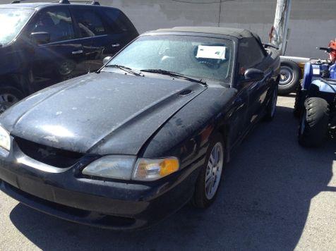 1998 Ford Mustang GT in Salt Lake City, UT