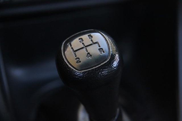 1998 Ford Mustang Santa Clarita, CA 19