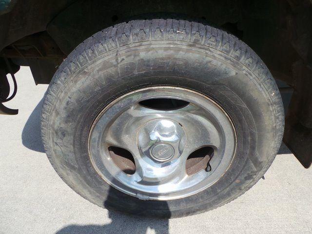 1998 Ford Ranger Cape Girardeau, Missouri 8