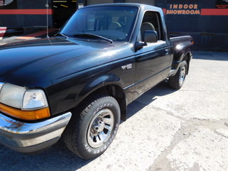 1998 Ford Ranger XLT in , Ohio
