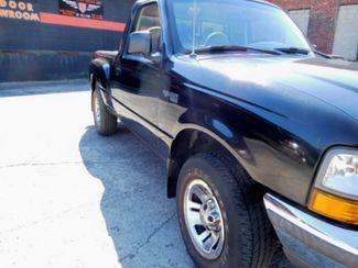 1998 Ford Ranger XLT  city Ohio  Arena Motor Sales LLC  in , Ohio