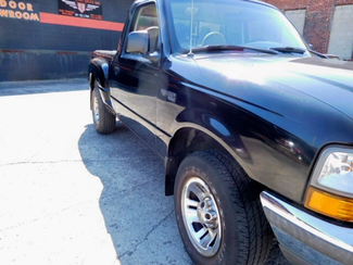 1998 Ford Ranger XLT  city Ohio  Arena Motor Sales LLC  in , Ohio