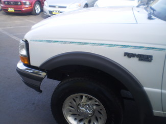 1998 Ford Ranger XLT Englewood, Colorado 21